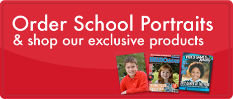 Click to order school portraits and shop our exclusive products